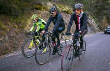 La Vuelta disputarà una etapa íntegra a Andorra