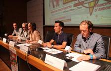 Ciclistes de primer nivell per a la 'Purito Andorra'