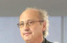 Antoni Pol