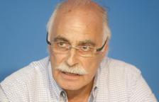 Eduard López Mirmi
