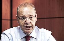 Josep Maria Camp
