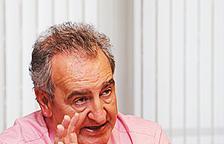 Bartumeu anirà a la comissió BPA i avisa que no pot trencar el secret professional