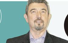 L'altra cara d'Antoni Miralles