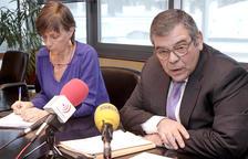 El president de la CASS proposa que els autònoms cotitzin el 22%