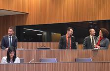 El Consell encomana al Govern analitzar nous ajuts a l'habitatge