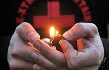 El 58% d'adolescents no sap que fumar porros és delicte