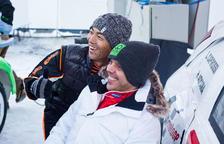 Loris Capirossi serà un dels pilots fixos a les Crèdit Andorrà GSeries