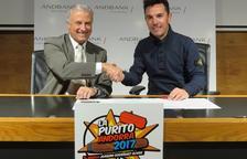 La tercera edició de la Purito Andorra se celebrarà el 6 d'agost