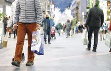 Els negocis creixen per quart any consecutiu
