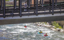 Turisme de riu