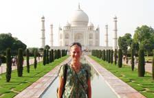 Introspecció a l'Índia