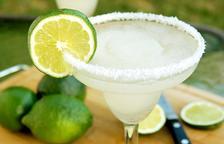 Com preparar un bon Margarita