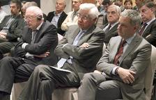 Un excomissari de la UE afirma que Andorra necessita l'acord d'associació