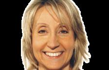 Andorra horitzó 2030