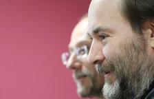 SDP està en contra de facilitar l'autorització d'escoltes