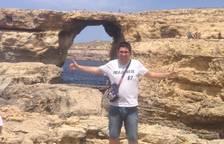 Malta a cor què vols