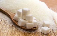Un dolç enemic: el sucre