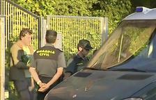 Presó sense fiança per a Joan Besolí i Sandro Rosell a Madrid