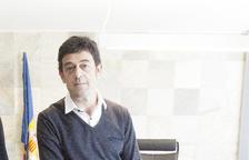 L'altra cara de Josep Àngel Mortés