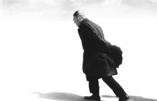 Sartre i la llibertat