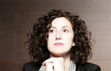 L'altra cara d'Irina Robles