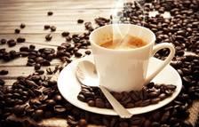 Els beneficis del cafè