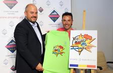 Els infants ciclistes tindran la seva pròpia competició a La Purito Andorra