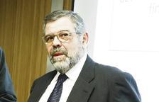 Jean Michel Rascagneres