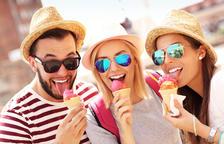 Recomanacions per menjar gelats