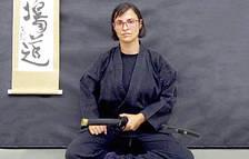 Una dècada entregada al Budo Taijutsu