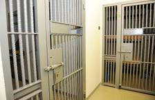 Petició d'absolució per a un home penat amb quatre anys per abusar d'una discapacitada