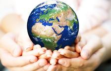 El canvi mundial (I)