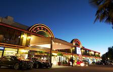 Quatre dels nou aspirants al casino són grups francesos