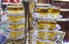 La CASS vol taxes al tabac i l'alcohol per reduir el dèficit