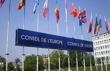 El Moneyval avala les reformes fiscals d'Andorra però exigeix millores