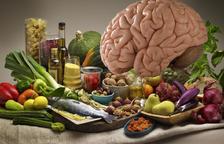 Aliments per al cervell