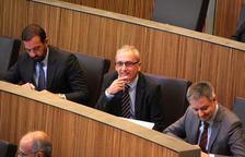 Andorra Turisme contracta dues empreses per a l'assessorament sobre el recinte multifuncional per uns 60.000 euros