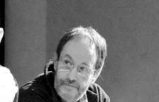 Xavier Rebés