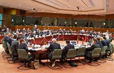L'Ecofin treu Andorra de la llista negra de paradisos fiscals