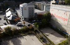 Andorra la Vella acull les tres úniques propostes del casino amb edifici d'ús exclusiu
