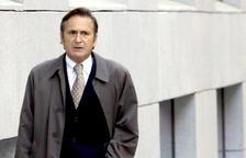 La justícia espanyola acusa els Pujol de blanquejar diners usant Cathelicòpters