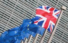 La UE commemora els 25 anys del mercat únic amb el repte del Brexit