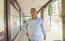El 'cas BPA' deriva en tretze causes i set acusacions a Miquel