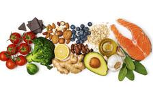 Consells nutricionals per al procès oncològic