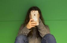 Mòbils a les aules