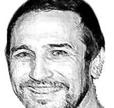 Toni Fernández