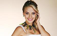 Una Miss Veneçuela, sospitosa d'estar en una trama de BPA