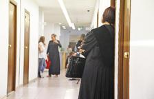 Conflicte entre Espanya i Andorra per la custòdia d'una menor
