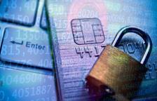 Quines són les principals amenaces a Internet?
