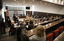 PDVSA es persona a la Batllia per reclamar 2.000 milions
